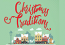 Christmas_Trad