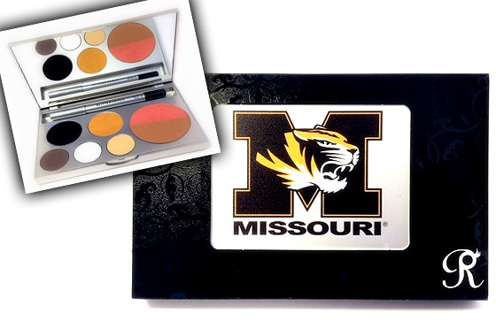 Rumble-Cosmetics-Mizzou